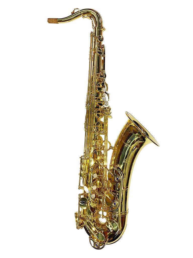 Secondhand Yanagisawa 991 Tenor Saxophone